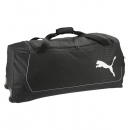 Puma evoPOWER Large Wheel Bag 72113